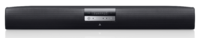 PlayStation3-Soundbar