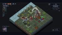 Into the Breach - Screenshot 01