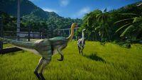 Jurassic-World-Evolution Screenshot 9