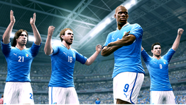 640px-PES 2013 Trailer Picture 3