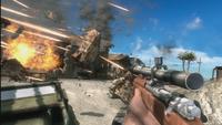 Battlefield1943-Screenshot04