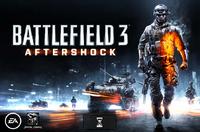 Battlefield3Aftershock-LoadingScreen