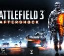 Battlefield 3: Afterschock