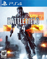 Battlefield4-CoverPS4US