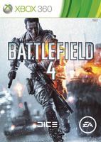 Battlefield4-CoverX360