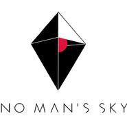 No Mans Sky Logo 2