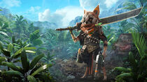 Biomutant Mini-Spotlight