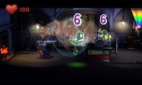 LuigisMansion2-Screen02