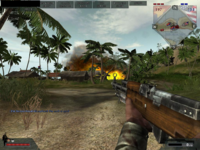 BattlefieldVietnam-Screenshot