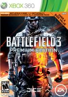 Battlefield3-CoverX360USPremiumEdition