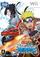Naruto Shippuuden: Dragon Blade Chronicles