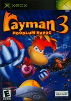 Rayman3-CoverXboxUS