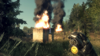 BattlefieldBadCompany-Screenshot01