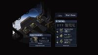 Into the Breach - Screenshot 05