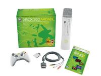 Xbox360-ArcadeEdition