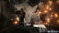 Battlefield4-Screenshot03