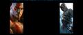 Vorschaubild der Version vom 28. März 2011, 12:24 Uhr