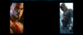Vorschaubild der Version vom 28. März 2011, 18:09 Uhr