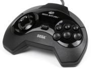 SegaSaturn-Controller