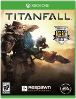 Titanfall-CoverXboxOne