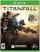 Titanfall