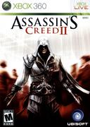 AssassinsCreedII-CoverX360