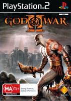 GodOfWarII-CoverPS2AU
