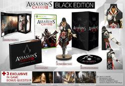 AssassinsCreed-BlackEditionX360
