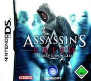 AssassinsCreedAltairsChronicles-Cover2NDS