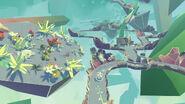 Arcas Path Screenshot 5