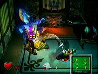 LuigisMansion-Screen01