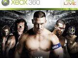 Smackdown vs. Raw 2010
