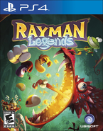 RaymanLegends-CoverPS4US