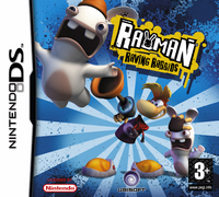 RaymanRavingRabbids-CoverNDSEU