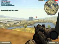 Battlefield2-Screenshot03
