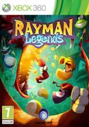 RaymanLegends-CoverX360EU