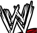 WWE SmackDown vs. Raw-Games