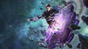 Injustice Gods Among Us - General Zod Battles Mode Ending 1080p HD