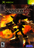 ShadowTheHedgehog-CoverXbox