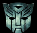 Transformers-Games