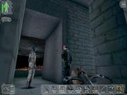 DeusEx-Screen03