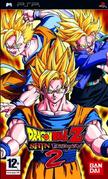 DragonBallZShinBudokaiAnotherRoad-CoverPSPEU