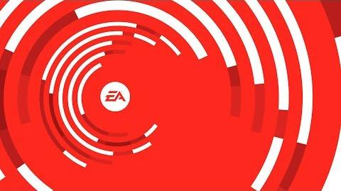 EA Play Live Press Conference 2018