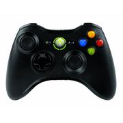 Xbox360-Controller