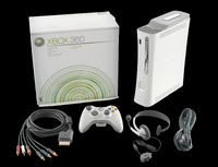 Xbox360-ProEdition