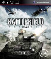 Battlefield1943-CoverPS3