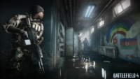 Battlefield4-Screenshot02