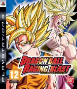 DragonBallRagingBlast-CoverPS3EU