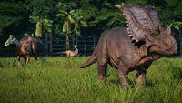 Jurassic-World-Evolution Screenshot 8