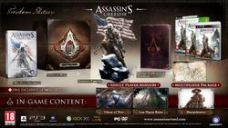 AssassinsCreedIII-FreedomEdition